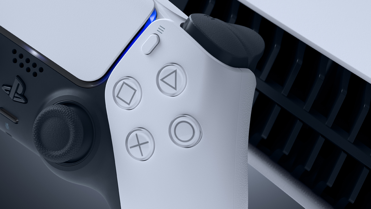 Sony Aims to Break PlayStation One's Sales Record of 22.6 Million Units Next Fiscal Year